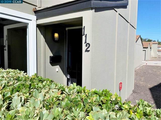 112 Rainier Ln, Antioch, CA 94509 (#40883203) :: Blue Line Property Group
