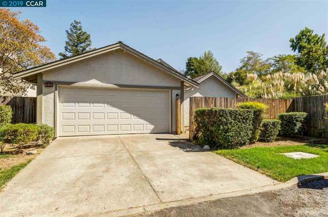 433 Sage Ct, Benicia, CA 94510 (#40883646) :: The Lucas Group