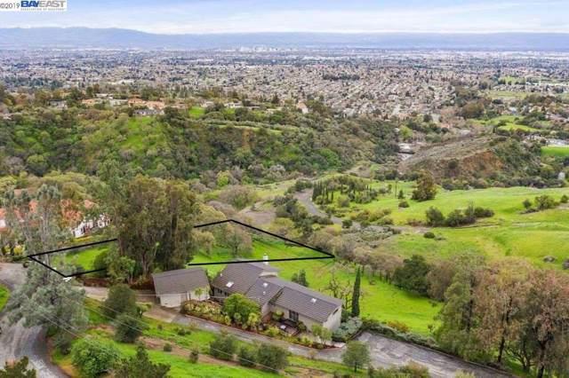 737 Lariat Ln, San Jose, CA 95132 (#40883755) :: The Lucas Group