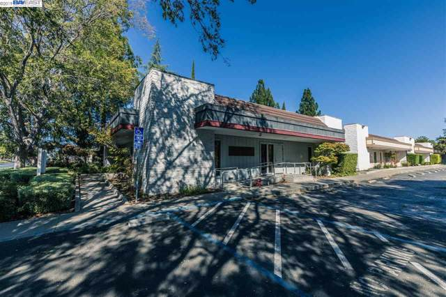 315 E Leland Rd, Pittsburg, CA 94565 (#40884209) :: The Lucas Group