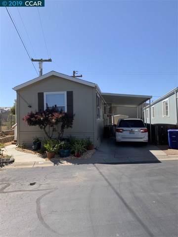 76 Oneida St, Oakley, CA 94561 (#40884533) :: The Lucas Group