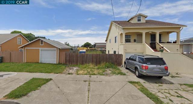 Richmond, CA 94804 :: The Lucas Group