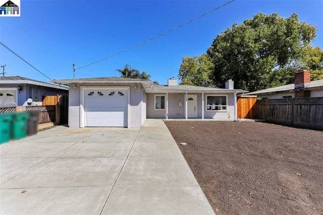 21534 Hesperian Blvd, Hayward, CA 94541 (#40884772) :: The Lucas Group