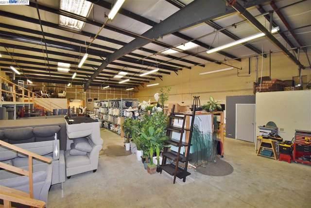 2135 S Vasco Rd, Livermore, CA 94550 (#40885400) :: Armario Venema Homes Real Estate Team