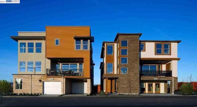 6030 Galena Court, Dublin, CA 94568 (#40885715) :: Realty World Property Network