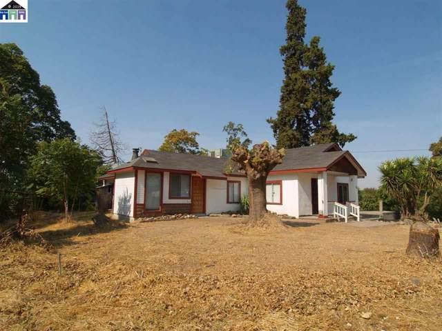 54 S Stearns Road, Oakdale, CA 95361 (#40885724) :: The Lucas Group