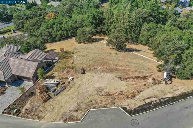 150 Arbor View Ln, Lafayette, CA 94549 (#40885766) :: J. Rockcliff Realtors