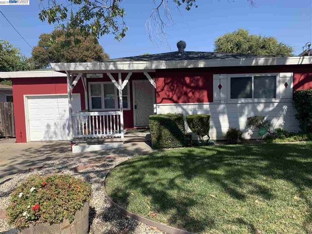 158 Manville Ave, Pittsburg, CA 94565 (#40885851) :: The Spouses Selling Houses