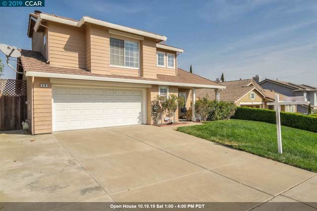 59 Fletcher Ct, Bay Point, CA 94565 (#40885885) :: The Lucas Group