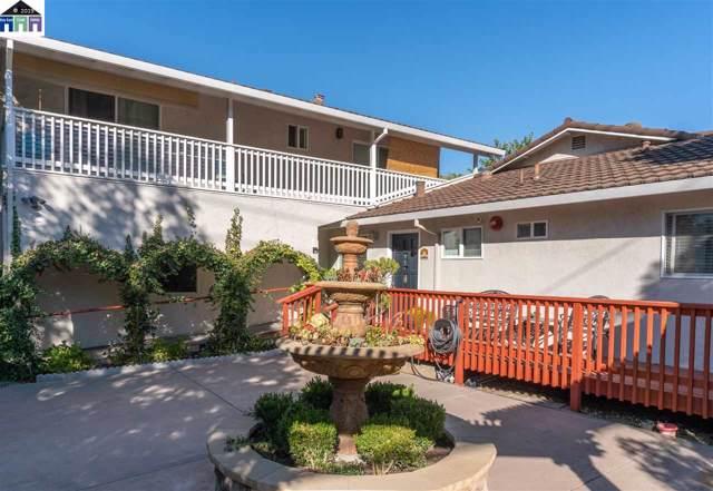 1200 Mcewing, Concord, CA 94521 (#40885917) :: Armario Venema Homes Real Estate Team