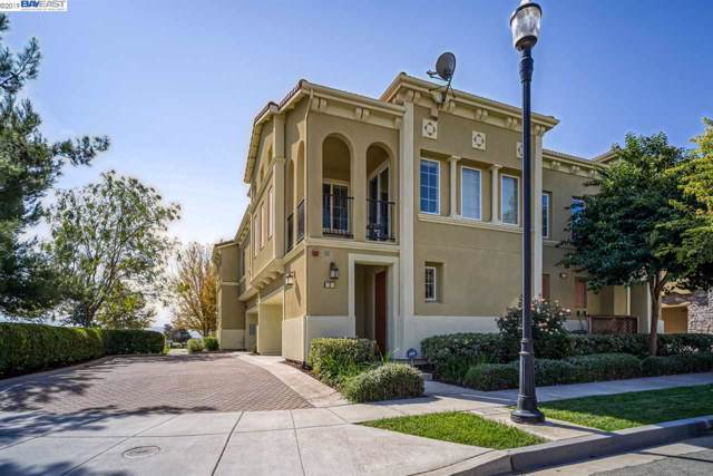 681 Selby Lane #2, Livermore, CA 94551 (#40885923) :: Realty World Property Network