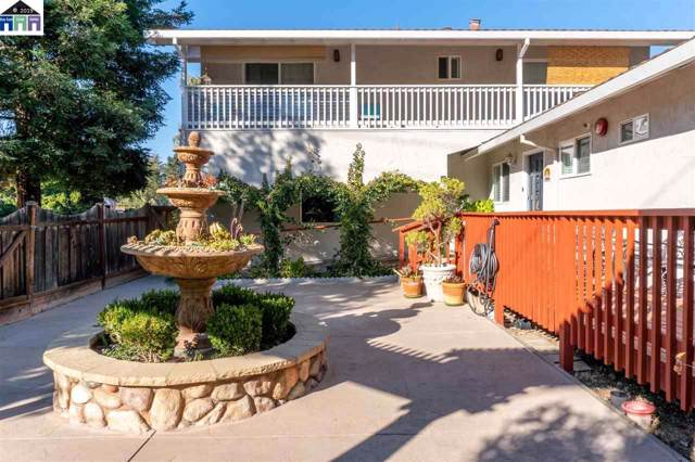 1200 Mcewing, Concord, CA 94521 (#40885941) :: The Lucas Group