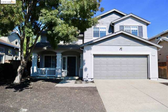 1787 Diamond Springs Ln, Brentwood, CA 94513 (#40885947) :: The Lucas Group