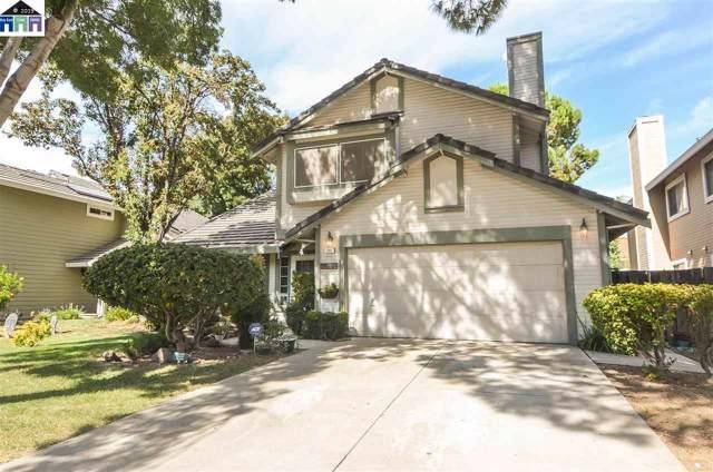 255 Orestimba Cir, Tracy, CA 95376 (#40885982) :: Realty World Property Network