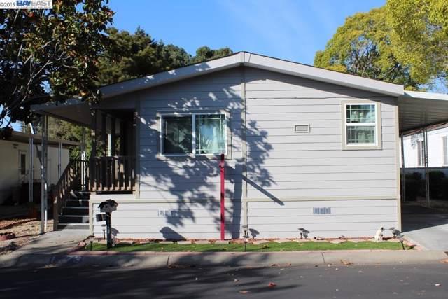 1473 Avila, Hayward, CA 94544 (#40886002) :: Armario Venema Homes Real Estate Team