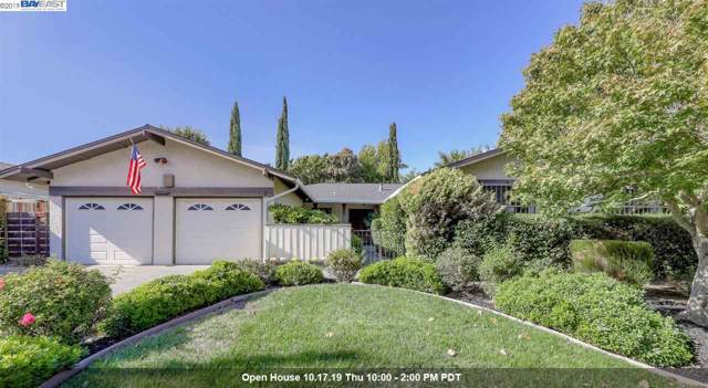 172 Greenbrook Dr, Danville, CA 94526 (#40886038) :: The Lucas Group