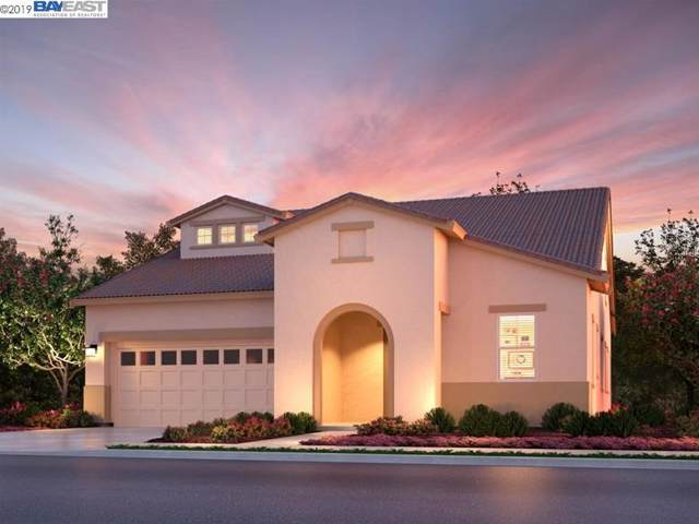 500 Tintori Court, Brentwood, CA 94513 (#40886048) :: The Lucas Group