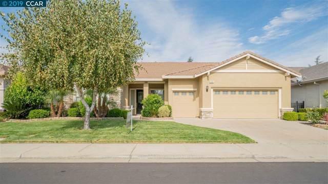 1131 Jonagold Way, Brentwood, CA 94513 (#40886196) :: Armario Venema Homes Real Estate Team