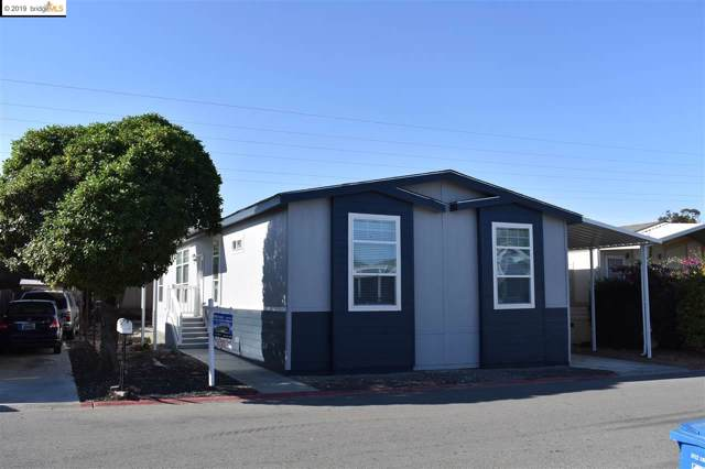 204 Maureen Circle #204, Bay Point, CA 94565 (#40886198) :: The Spouses Selling Houses
