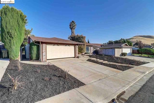 7 Lemonwood Pl, Pittsburg, CA 94565 (#40886207) :: Blue Line Property Group