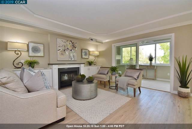 1200 Running Springs Rd #8, Walnut Creek, CA 94595 (#40886213) :: The Spouses Selling Houses