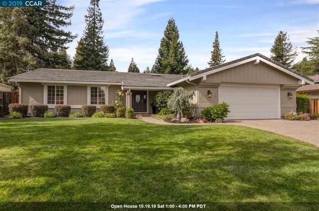 6710 Corte Sequnda, Martinez, CA 94553 (#40886217) :: Blue Line Property Group