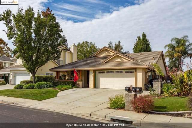 1128 Riviera Ct, Livermore, CA 94551 (#40886264) :: J. Rockcliff Realtors