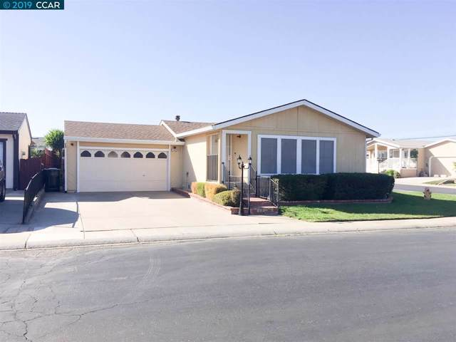 1806 Geneva Ln #37, Antioch, CA 94509 (#40886314) :: The Spouses Selling Houses