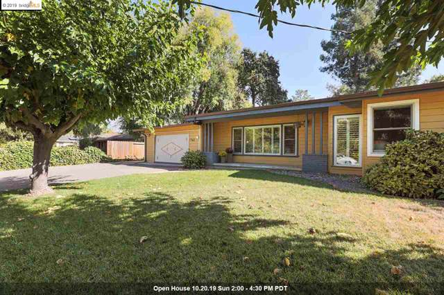 1760 Gilardy Dr, Concord, CA 94518 (#40886379) :: Blue Line Property Group