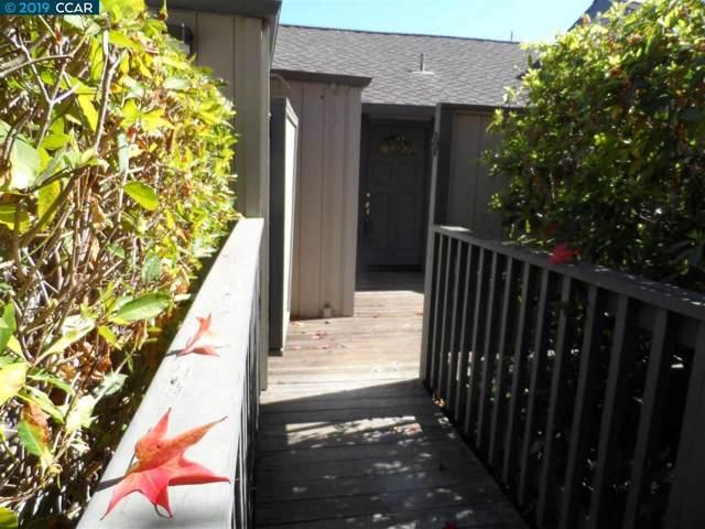 1626 Ashwood Dr, Martinez, CA 94553 (#40886408) :: Armario Venema Homes Real Estate Team