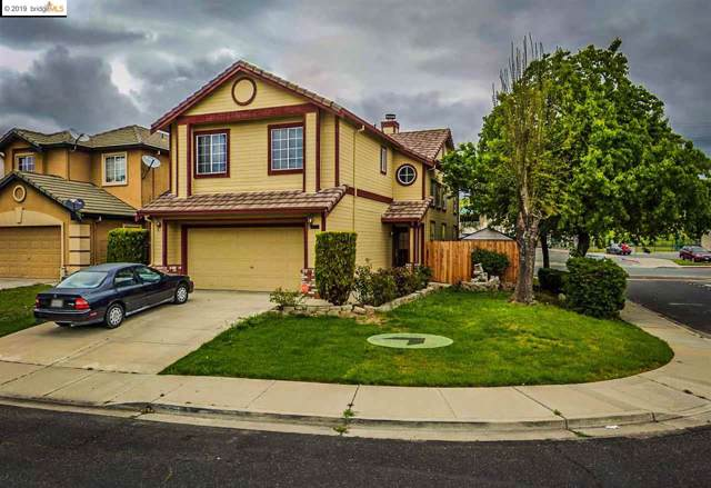 5239 Woodside Way, Antioch, CA 94531 (#40886412) :: The Spouses Selling Houses