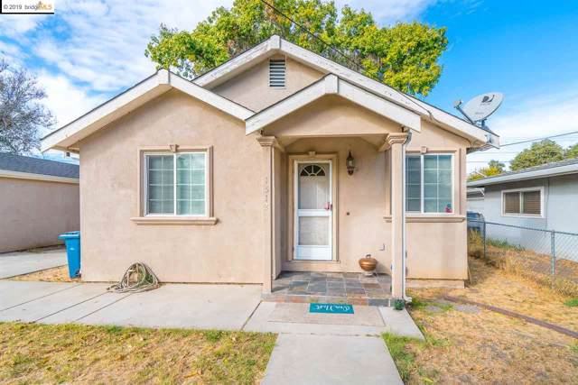1512 Noia Ave, Antioch, CA 94509 (#40886435) :: The Spouses Selling Houses