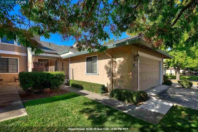 567 Cabot Court, Walnut Creek, CA 94598 (#40886496) :: J. Rockcliff Realtors