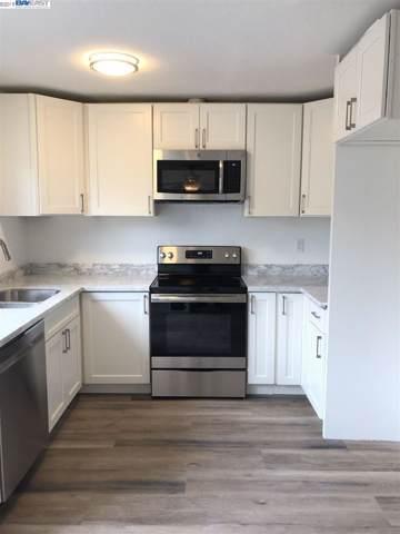 1551 Schenone Ct F, Concord, CA 94521 (#40886507) :: Blue Line Property Group