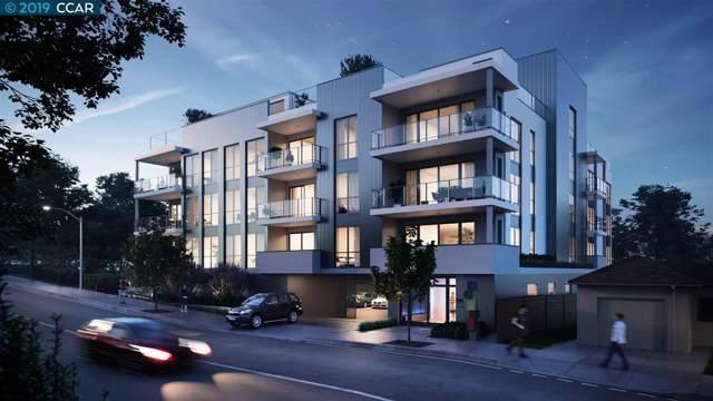 1950 Trinity Avenue #101, Walnut Creek, CA 94596 (#40886512) :: The Spouses Selling Houses