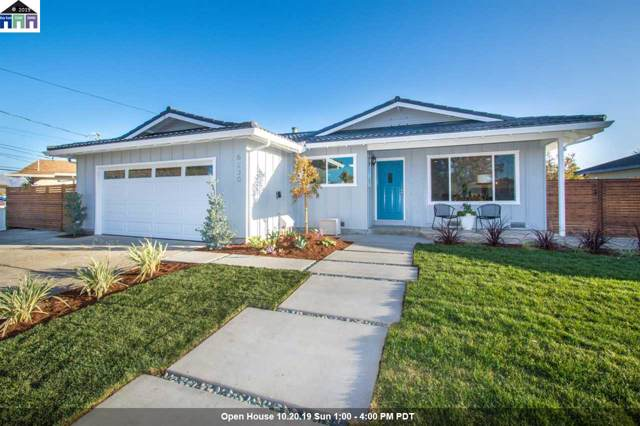 6230 Rockrose Drive, Newark, CA 94560 (#40886513) :: Blue Line Property Group