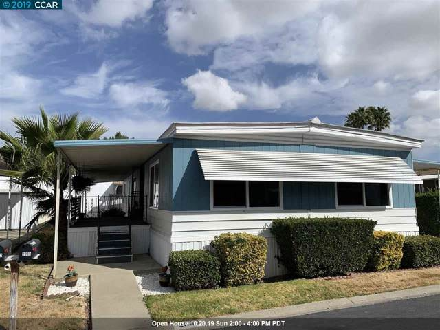 2035 Dalis, Concord, CA 94520 (#40886514) :: Blue Line Property Group