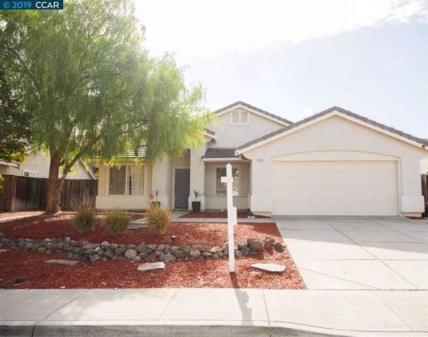 1884 Badger Pass Way, Antioch, CA 94531 (#40886532) :: The Spouses Selling Houses