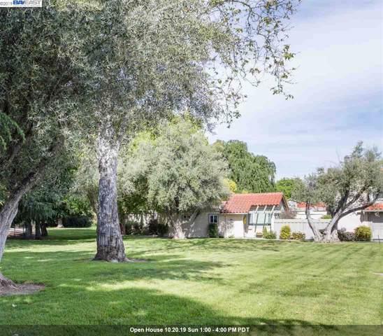 1619 Calle Santiago, Pleasanton, CA 94566 (#40886546) :: J. Rockcliff Realtors
