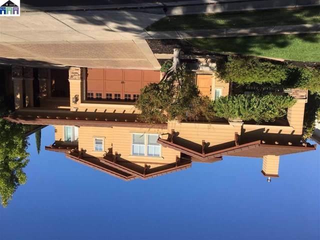 2630 Watervale Way, San Ramon, CA 94582 (#40886549) :: J. Rockcliff Realtors
