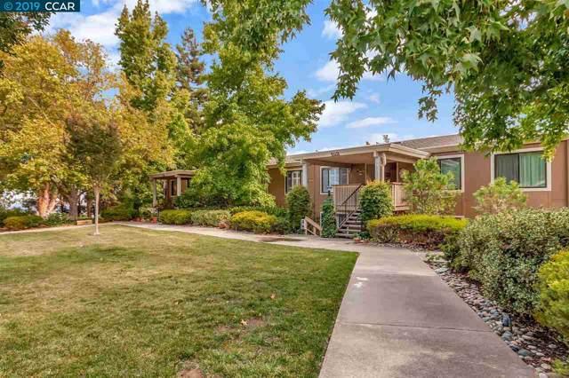 2701 Golden Rain Rd #1, Walnut Creek, CA 94595 (#40886561) :: J. Rockcliff Realtors