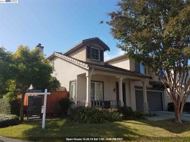 27489 Mangrove Rd, Hayward, CA 94544 (#40886627) :: RE/MAX Accord (DRE# 01491373)