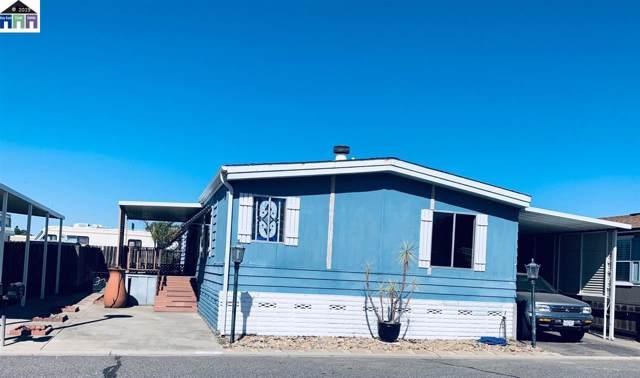 1830 E Yosemite #108, Manteca, CA 95336 (#40886632) :: Realty World Property Network