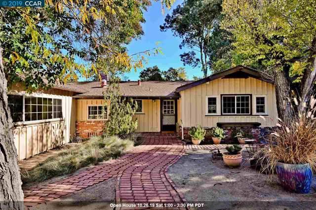 208 Gerry Court, Walnut Creek, CA 94596 (#40886652) :: Realty World Property Network