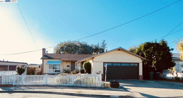 1942 Dayton Ave, San Leandro, CA 94579 (#40886717) :: RE/MAX Accord (DRE# 01491373)