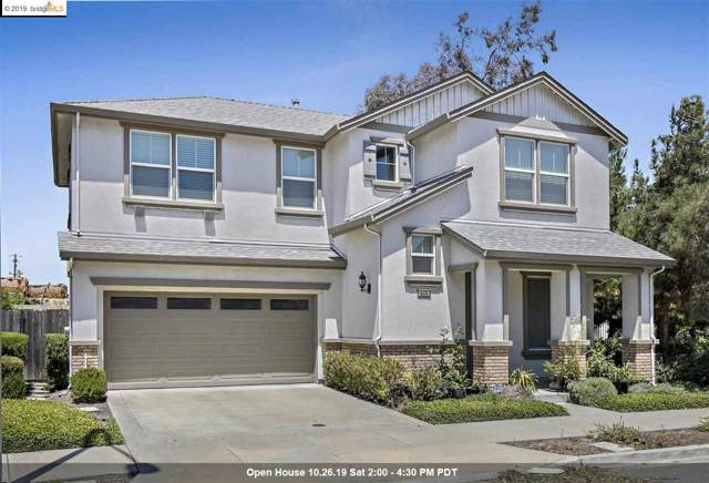 849 Hawkins Dr, Oakland, CA 94603 (#40886734) :: Realty World Property Network