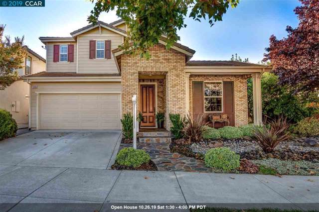 3088 Enfield St, San Ramon, CA 94582 (#40886806) :: RE/MAX Accord (DRE# 01491373)