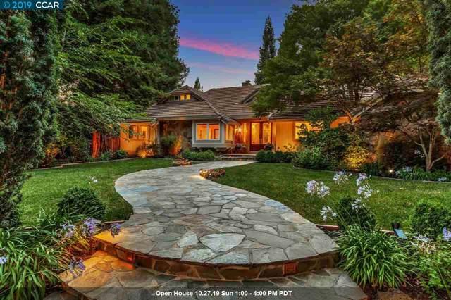 2155 Hidden Oak Dr, Danville, CA 94506 (#40886808) :: RE/MAX Accord (DRE# 01491373)