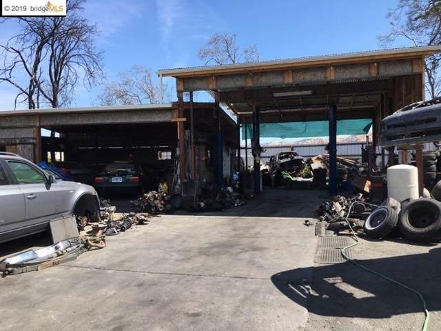 2707 Pittsburg-Antioch Highway, Pittsburg, CA 94565 (#40886871) :: Armario Venema Homes Real Estate Team