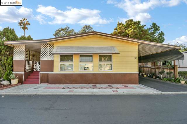 181 Murietta, Pittsburg, CA 94565 (#40887160) :: Armario Venema Homes Real Estate Team